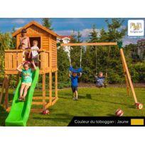 48b174d561a72 Toboggan metal - catalogue 2019 -  RueDuCommerce - Carrefour