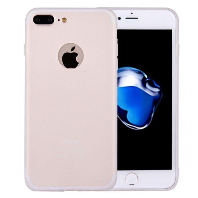 coque iphone 8 rond