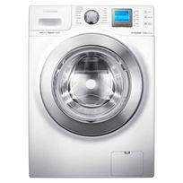 Samsung - Lave-linge frontal WF1124XAC