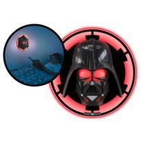Lansay - Le masque de Dark Vador en lumière