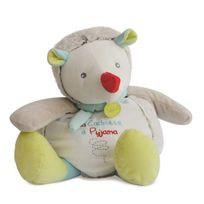 Babynat - Baby Nat Range Pyjama Gaston le Hérisson