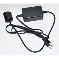 Desineo - Transformateur de rechange pour stérilisateur Uv 4PSE