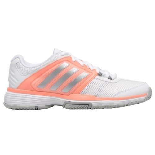 Adidas Barricade Club Chaussure pas cher Achat Vente
