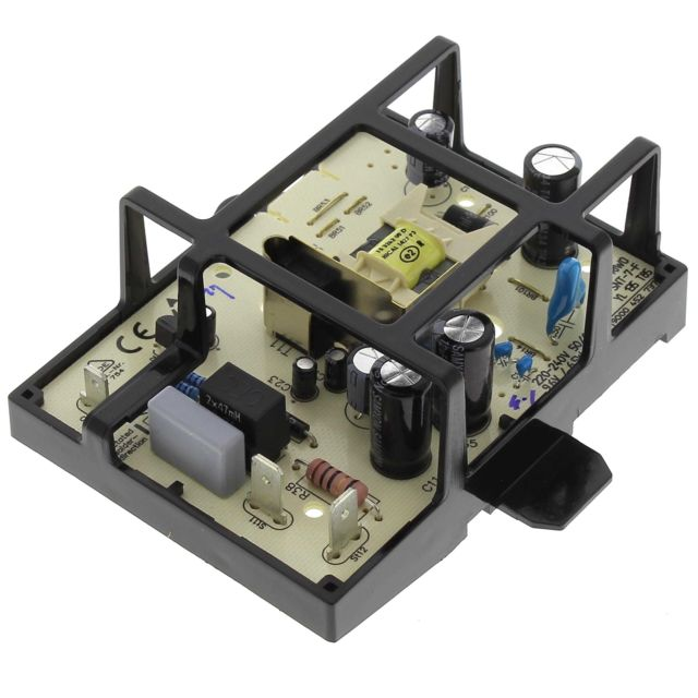 Bosch Module reseau pour Four , Cuisiniere , Micro-ondes , Four Siemens, Cuisiniere Siemens, Four Viva