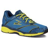 Zoot - Carlsbad - Chaussures de running - bleu