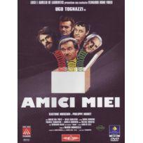 Filmauro - Amici Miei IMPORT Italien, IMPORT Dvd - Edition simple