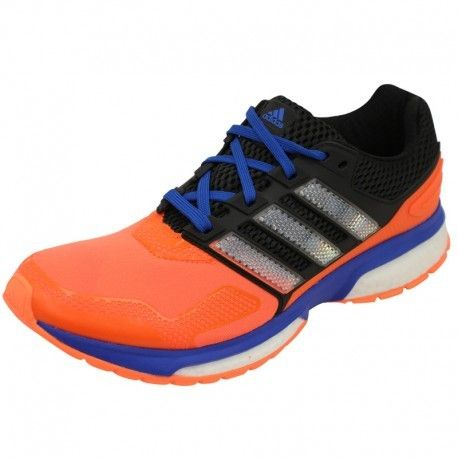 Adidas originals Response Boost 2 Techfit M Onb