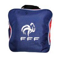 Fff - Sac de sport sous Licence Officielle - Contenance   50 Litres -  Entreposer les affaires ... f14956a9a1d