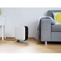 mini radiateur bain huile thermostat achat mini radiateur bain huile thermostat pas cher. Black Bedroom Furniture Sets. Home Design Ideas