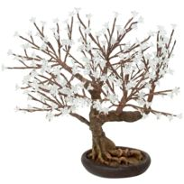Lebrun - Bonsai 80 cm lumineux Bonsai
