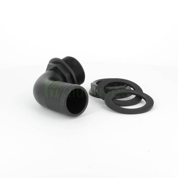multicuves trop plein cuve eau 1000l embout coude diametre 40 mm pas cher achat vente. Black Bedroom Furniture Sets. Home Design Ideas