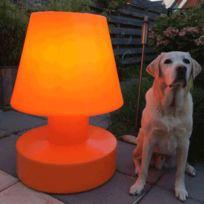 Lampe De Table Sans Fil Rechargeable Achat Lampe De Table Sans Fil