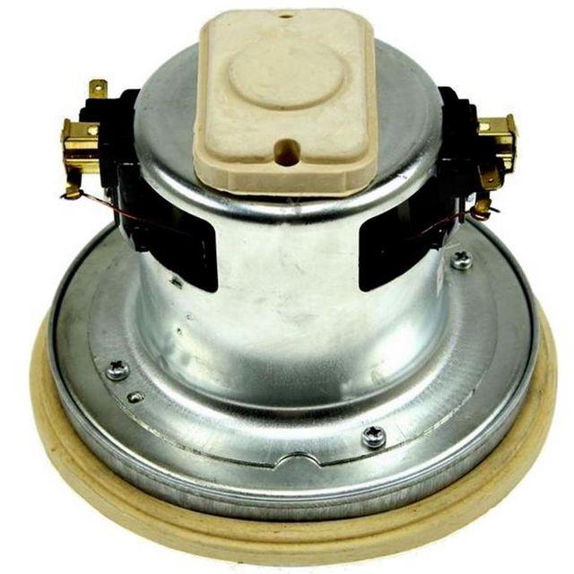 Hoover Kit moteur - Aspirateur