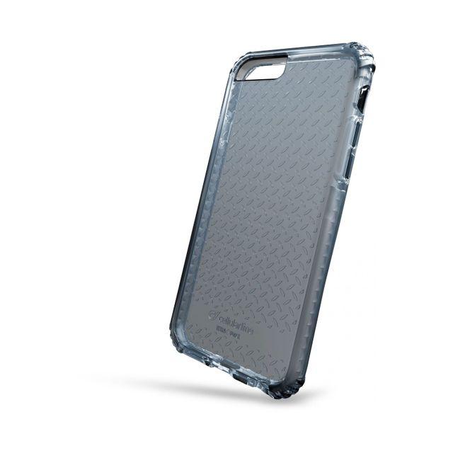 coque iphone 6 cellularline