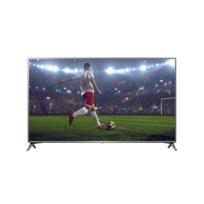 LG - TV LED 4K – 75UJ651V