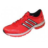Adidas originals - Adizero Aegis 2 W - Chaussures Femme Running Adidas