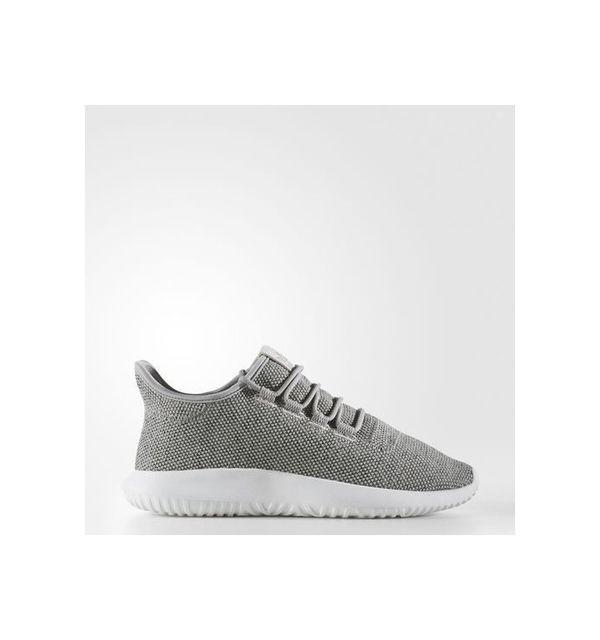Adidas originals Adidas Tubular Shadow pas cher Achat