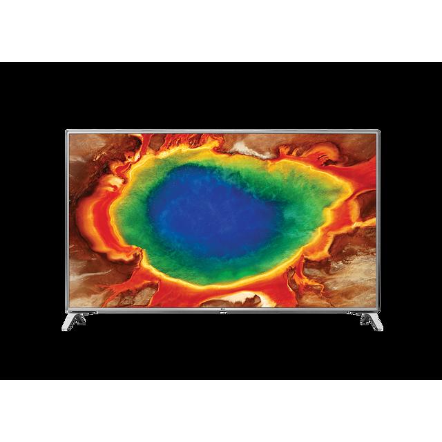 LG TV LED 65'' 164cm - 65UJ651V