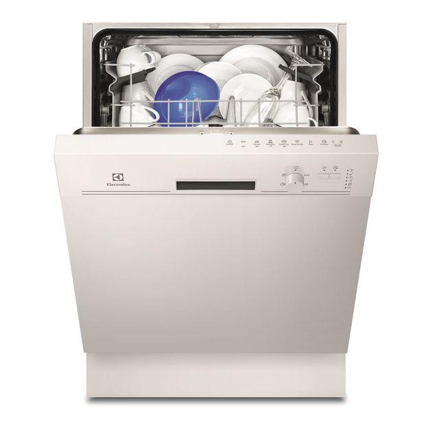 ELECTROLUX Lave-vaisselle ESI5533LOW