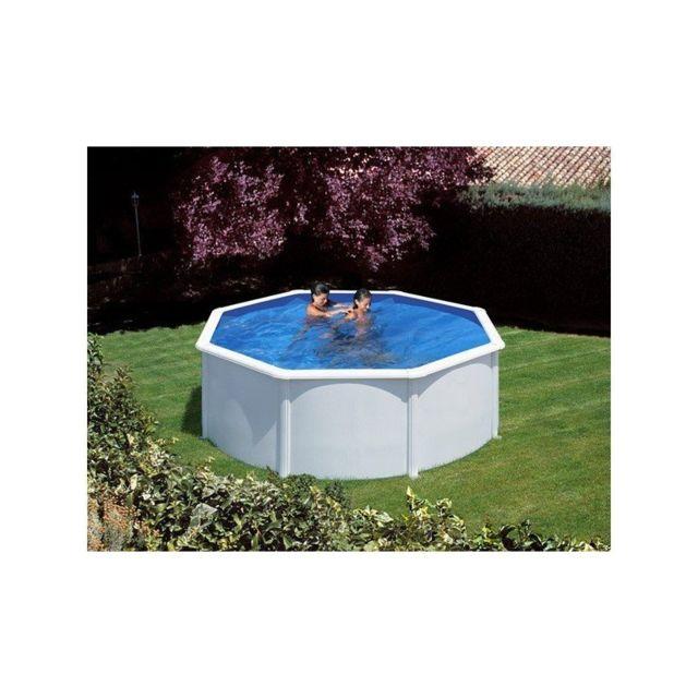 devis piscine hors sol Méry-sur-Oise