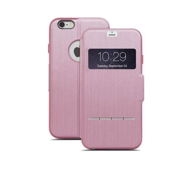 coque moshi iphone 6