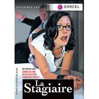 Vmd Production - La Stagiaire