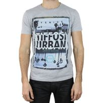 Tiffosi - T-shirt Zurich