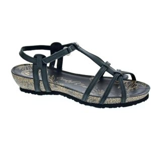 Chaussures Panama Jack FemmeSandales modèle Dori Basics B3 oAwGOL