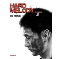 Mosquito - Hard melody
