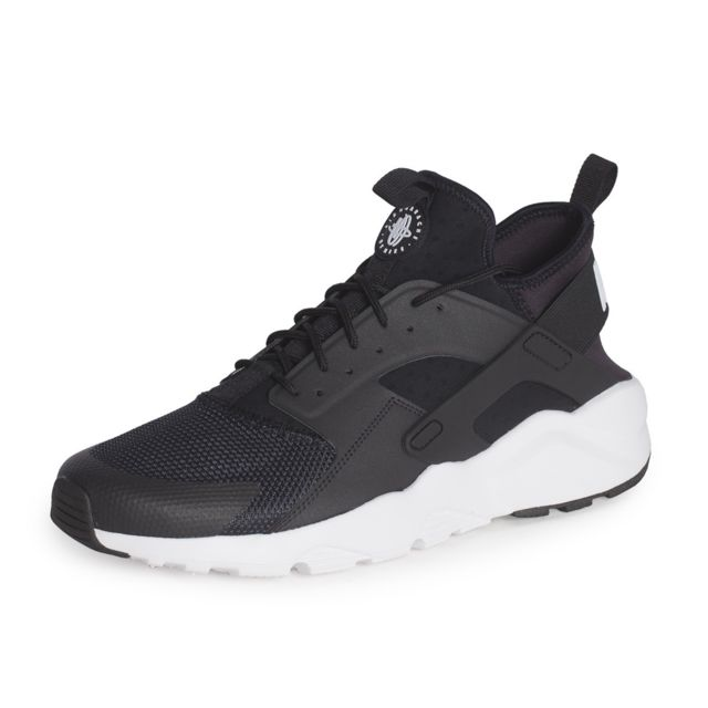big sale dfcb8 085a8 Nike - Baskets Air Huarache Run Ultra - 819685001 - pas cher Achat   Vente  Baskets homme - RueDuCommerce