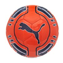 Puma - Ballon Football Evopower 6 Ms