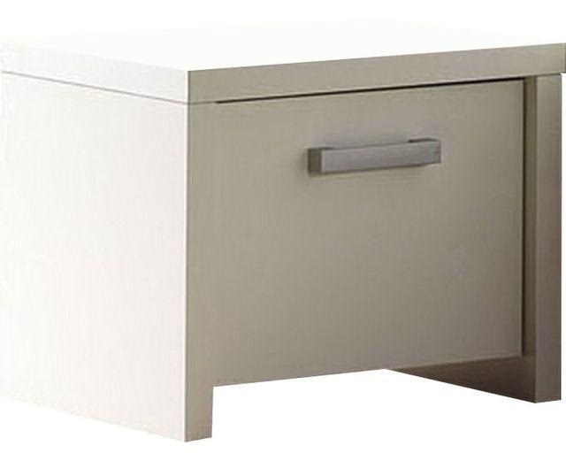chevet enfant achat vente de chevet pas cher. Black Bedroom Furniture Sets. Home Design Ideas