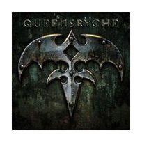 Century Media - Queensrÿche