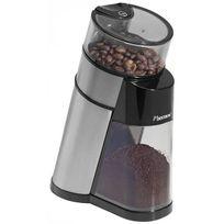 Bestron - moulin à café 60g 150w - akm1405