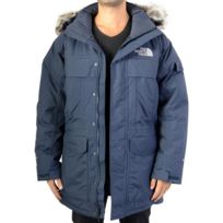 The north face - Parka Mc Murdo - Ref. T0A8XZH2G