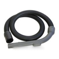 Seb - Flexible Complet Pour Aspirateur Rowenta
