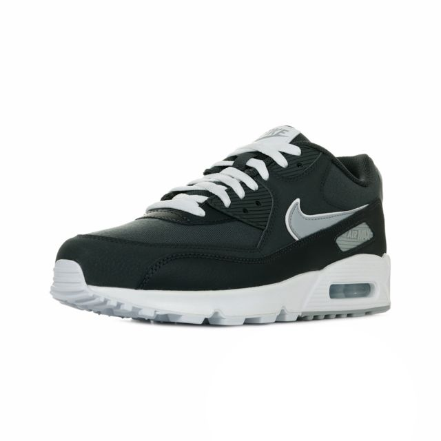 on sale 2e103 45ee6 Nike - Air Max 90 Essential