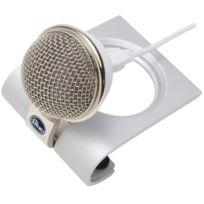 Blue Microphones - Microphones Snowflake