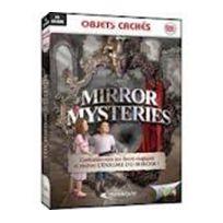 Mindscape - The Mirror Mysteries - Jeu Pc