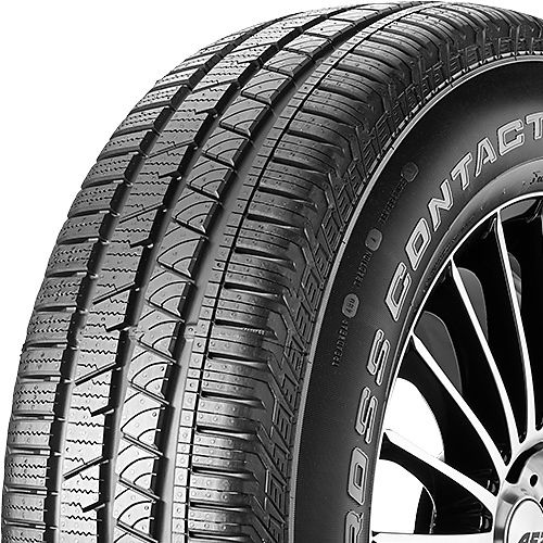 continental conticrosscontact lx sport 225 60 r17 99h achat vente pneus voitures pas chers. Black Bedroom Furniture Sets. Home Design Ideas