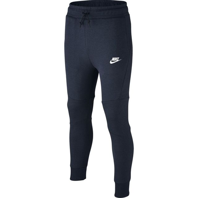 Pantalon de survêtement Tech Fleece Junior 804818 473