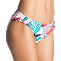 exclusif Roxy Sweet Memories 70S - Bas de bikini pour Femme - Multicolore Sortie D'usine Rabais Acheter Pas Cher 100% Garanti Fiable Pas Cher En Ligne kpAm8u