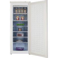 California - Congélateur armoire - BD 178