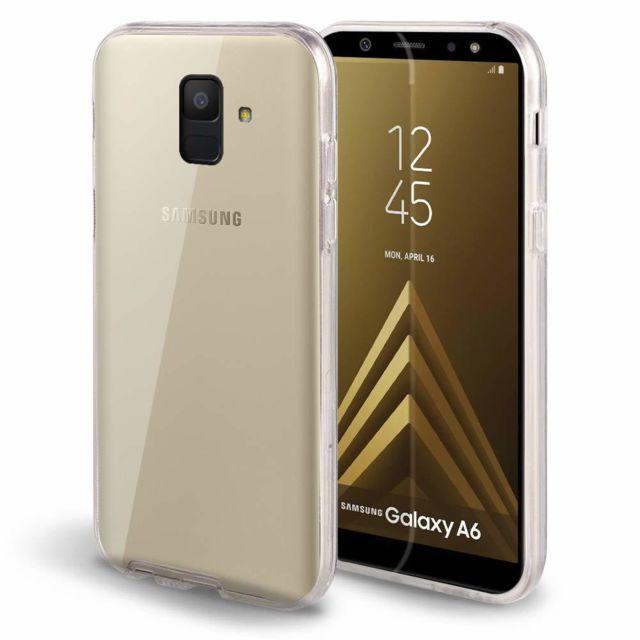 samsung galaxy a6 2018 coque
