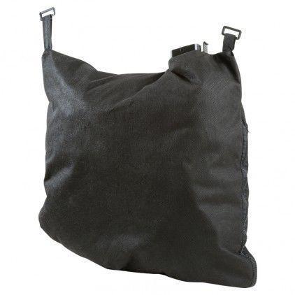 ose sac pour aspirateur souffleur broyeur de feuilles. Black Bedroom Furniture Sets. Home Design Ideas