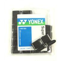 Yonex - Surgrip Super Grip Ac102 x12