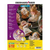 Eberhard Faber - 570428
