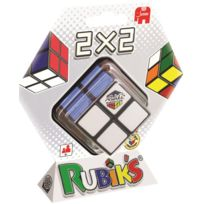 Winning Moves - Casse-tête - Rubik's Cube 2x2