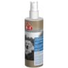 8IN1 - Spray d'apprentissage pour chiots
