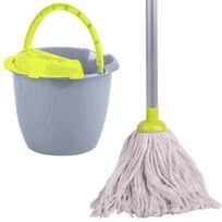 Balai pour laver le sol achat balai pour laver le sol pas cher rue du commerce - Meilleur balai pour laver le sol ...